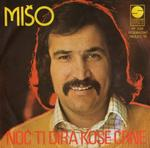 Miso Kovac - Diskografija - Page 2 15887926_Omot_1