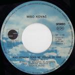Miso Kovac - Diskografija - Page 2 15887984_Omot_3
