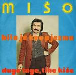 Miso Kovac - Diskografija - Page 2 15888242_Omot_1
