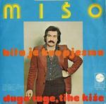 Miso Kovac - Diskografija - Page 2 15888255_Omot_2