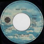 Miso Kovac - Diskografija - Page 2 15888325_Omot_4
