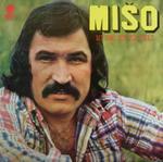 Miso Kovac - Diskografija - Page 2 15932296_Omot_1