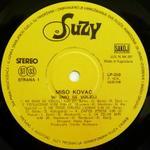 Miso Kovac - Diskografija - Page 2 15932298_Omot_3