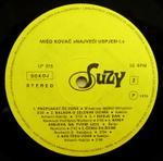Miso Kovac - Diskografija - Page 2 15932360_Omot_4