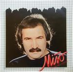 Miso Kovac - Diskografija - Page 3 15937931_Omot_1