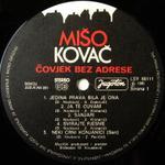 Miso Kovac - Diskografija - Page 3 15937934_Omot_3