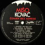 Miso Kovac - Diskografija - Page 3 15937941_Omot_4