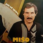Miso Kovac - Diskografija - Page 3 15937958_Omot_1