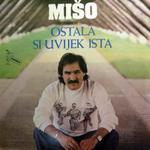 Miso Kovac - Diskografija - Page 3 15938178_Omot_1