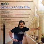 Miso Kovac - Diskografija - Page 3 15938181_Omot_2