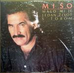 Miso Kovac - Diskografija - Page 3 15938357_Omot_1