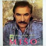 Miso Kovac - Diskografija - Page 3 15938447_Omot_1