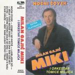 Milan Miki Gajic - Diskografija 15944841_1991_Ka