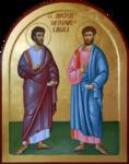 [Slika: 16055747_sv-apostoli-vartolomej-i-varnava.png]