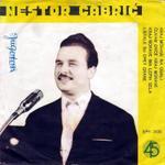 Nestor Gabric -Diskografija 16945421_Nestor_Gabric_01