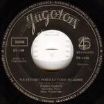 Nestor Gabric -Diskografija 17542833_Nestor_Gabric_1959_-_Srpske_narodne_pesme_p
