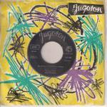 Nestor Gabric -Diskografija 17542837_Nestor_Gabric_-_B_strana