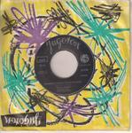 Nestor Gabric -Diskografija 17542838_Nestor_Gabric_-_A_strana