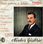 Nestor Gabric -Diskografija 17547999_Nestor_Gabri__Zarasle_Su_Staze_p
