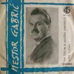 Nestor Gabric -Diskografija 17549522_Nestor_Gabric_1963_-_Singl_3_prednja