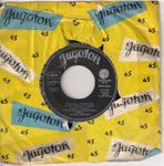 Nestor Gabric -Diskografija 17556720_Nestor_Gabric_1961-_EPY_3101_-_B_strana