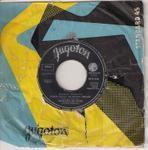 Nestor Gabric -Diskografija 17556723_Nestor_Gabric_1961-_EPY_3101_-_A_strana