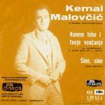 Kemal Malovcic - Diskografija 8920423_Kemal_Malovcic_1976_-_Singl_zadnja_