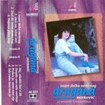 Dragana Mirkovic - Diskografija 9015400_Dragana_Mirkovic_-_1984_prednja