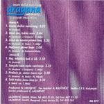 Dragana Mirkovic - Diskografija 9015401_Dragana_Mirkovic_-_1984_zadnja