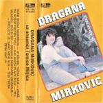Dragana Mirkovic - Diskografija 9015402_Dragana_Mirkovic_1984_Kas_Prednja