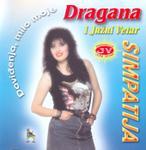 Dragana Mirkovic - Diskografija 9022210_1