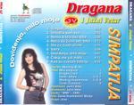 Dragana Mirkovic - Diskografija 9022214_4