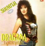 Dragana Mirkovic - Diskografija 9022216_Dragana_Mirkovic_1989_-_Simpatija_prednja_Lp