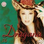 Dragana Mirkovic - Diskografija 9048324_scan0014