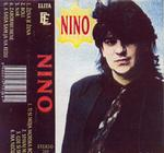 Nino Resic -Diskografija - Page 5 9662220_Nino_1991___prednja1
