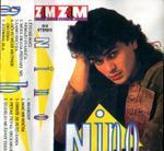 Nino Resic -Diskografija - Page 2 9662289_Nino_1992___prednja1