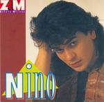 Amir Resic Nino - Diskografija 9662395_NINO_1993_STO_MI_NOCI_NEMAJU_SVANUCA01