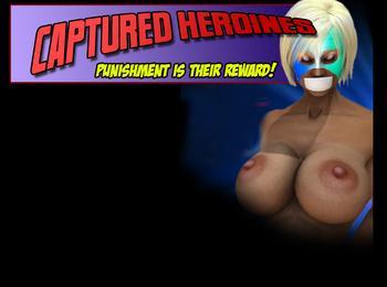 Free intense orgasm compilation latina clips intense abuse