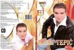 Rifat Tepic -Diskografija 13618145_Rifat_2007