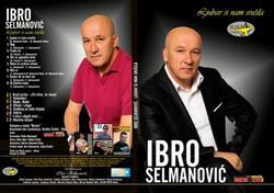 Ibro Selmanovic  -Diskografija 13786830_Ibro_Selmanovic_2011_-_Ljubav_si_nam_srusila1