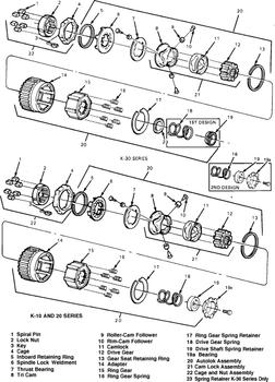 3 6 V 6 Firing Order as well 1960 Ford Truck Parts likewise Chassis Kits additionally Corolla Door Parts Diagram in addition Showthread. on truck tire diagram