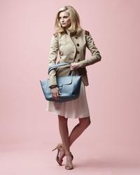 16133714_Danier_Spring_2013_LookBook_1.j