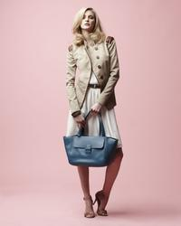 16133717_Danier_Spring_2013_LookBook_4.j