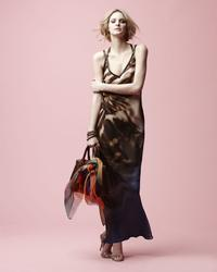 16133718_Danier_Spring_2013_LookBook_5.j
