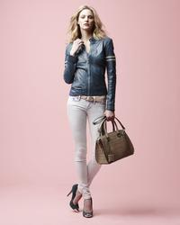 16133719_Danier_Spring_2013_LookBook_6.j