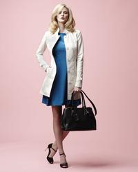 16133720_Danier_Spring_2013_LookBook_7.j