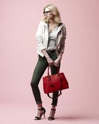 16133721_Danier_Spring_2013_LookBook_8.j