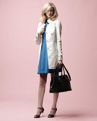 16133725_Danier_Spring_2013_LookBook_9.j
