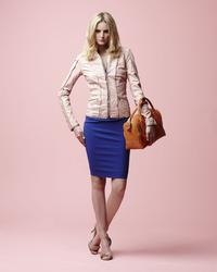 16133728_Danier_Spring_2013_LookBook_12.