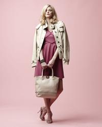 16133729_Danier_Spring_2013_LookBook_13.
